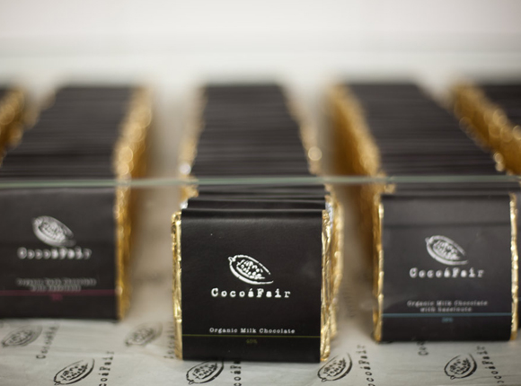 cocoafair1