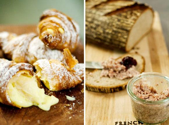 rudi_Liebenberg_food