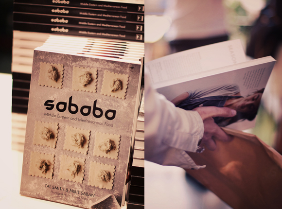 sababa-2